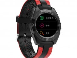 Atlas G5 smartwatch