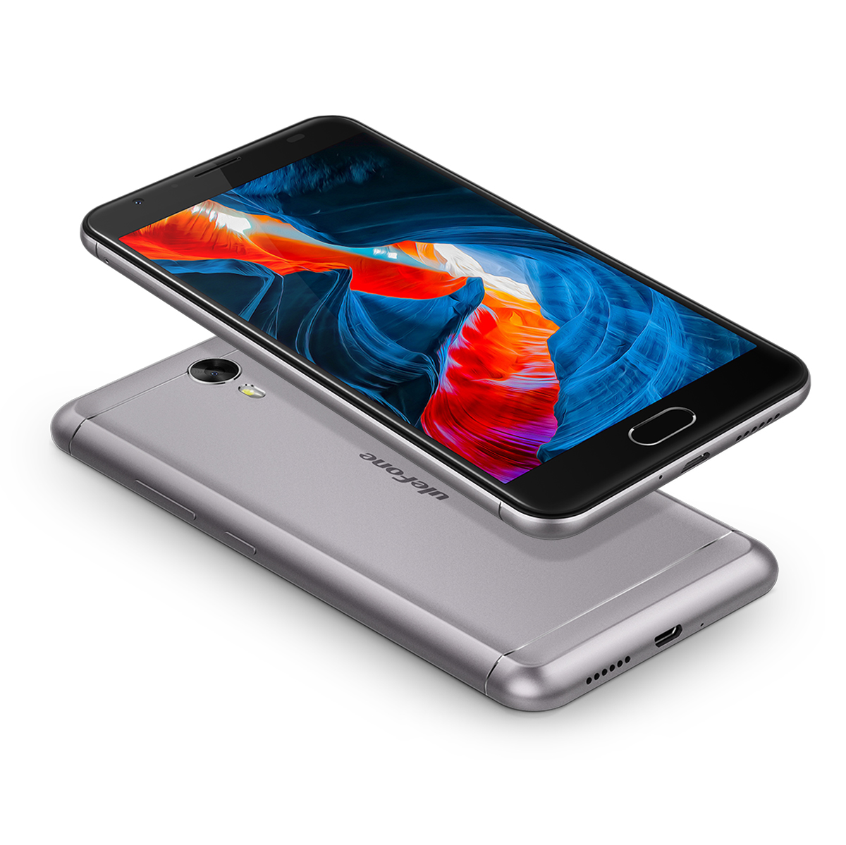 Ulefone Power 2 4/64 GB