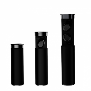 Lipa AE-R29A Bluetooth headphone