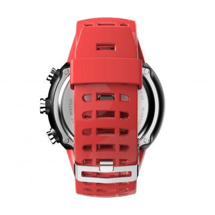 Lipa F18 smartwatch GPS