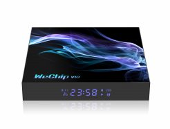 Lipa V10 Tv Box