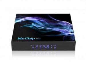 Lipa V10 Tv Box