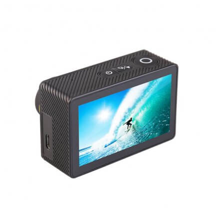 Lipa AT-Q341 action camera