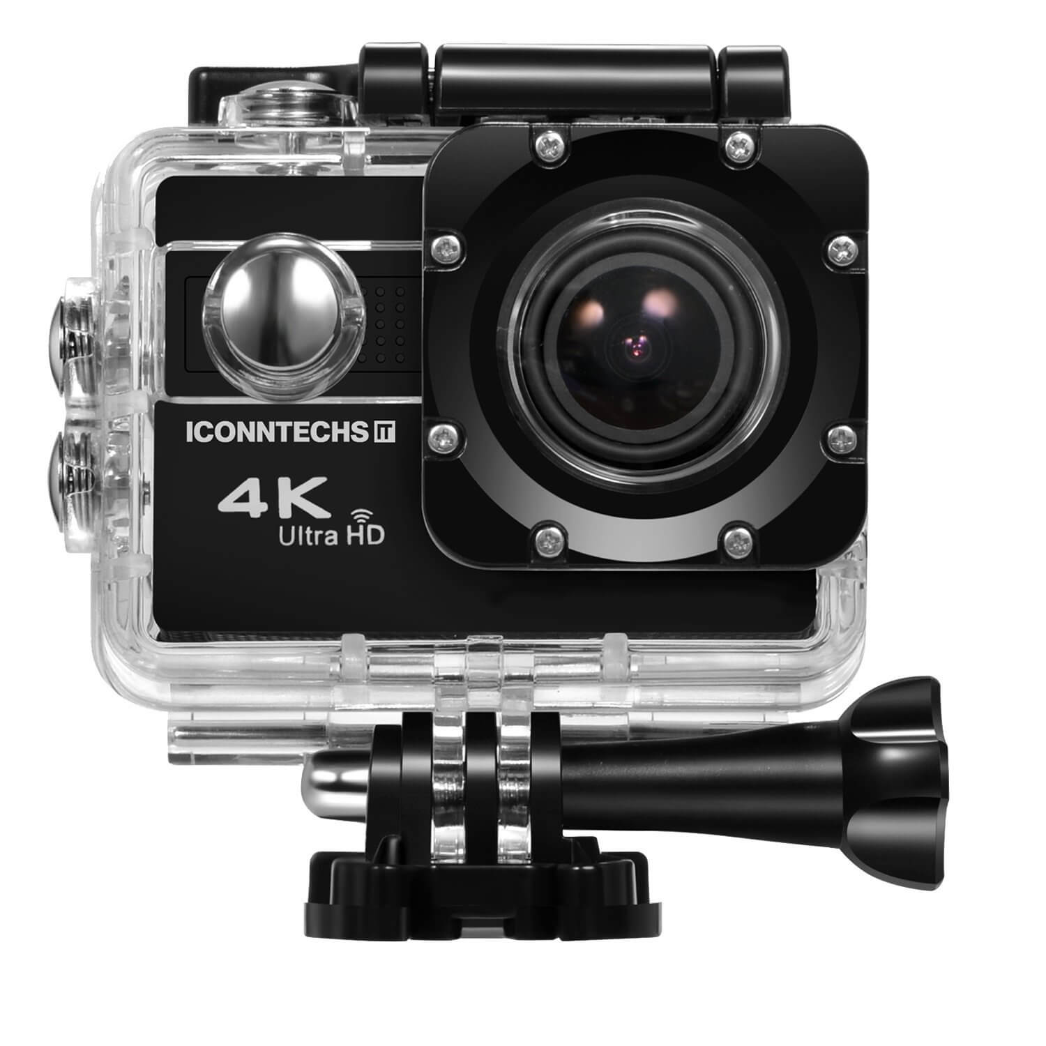 AT-45 HDR actioncamera