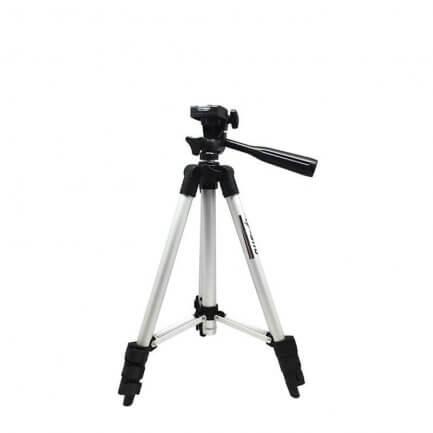 statief videocamera