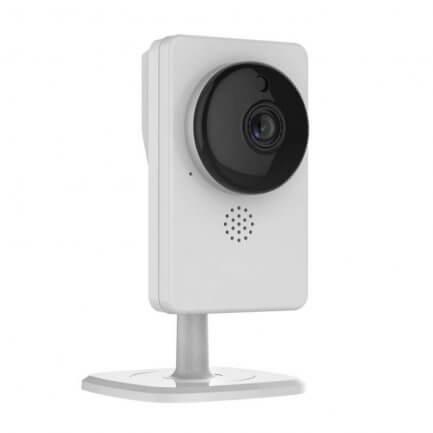 AU-C92 ip-camera