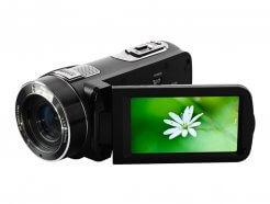 AD-Z8 Full HD digitale camera
