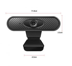 Lipa AW-20 webcam