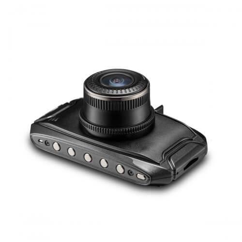 Lipa G90H dashcam