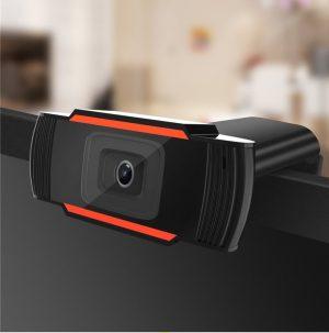 Lipa AW-B1 webcam