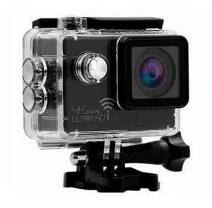 Lipa action camera SJ8000