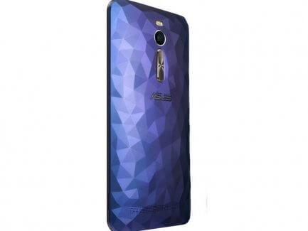 Asus Zenfone 2 4/32 GB
