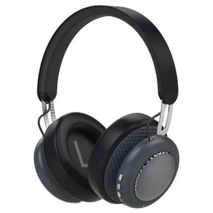 Lipa AE-C88B bluetooth koptelefoon