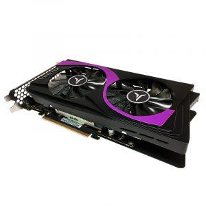 Yeston GTX1660 Super-6G D6 GB