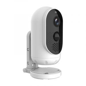 JK-004 ip-camera