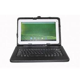 laptopia-hoes-met-toetsenbord-10-inch (1)