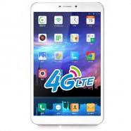 4G Phonetablet