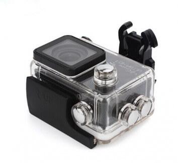 Lipa action camera SJ8000 4K Ultra HD