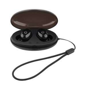 Lipa AE-R14A bluetooth headphone