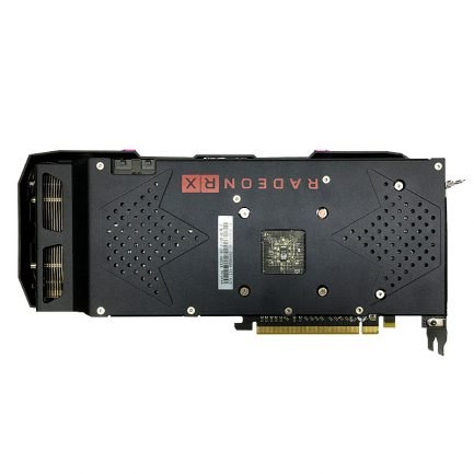 Yeston RX590GME-8G D5 PS