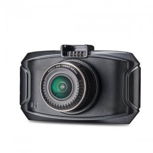 Lipa G90H dashcam