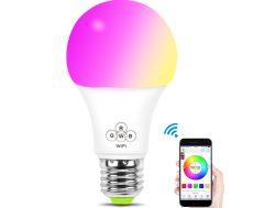Lipa B15516 4.5W wifi smart lamp