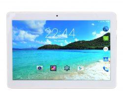 Lipa Granite 10 2/32GB 4G phonetablet