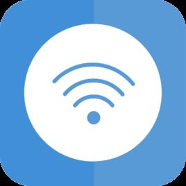 wifi-functie op action camera