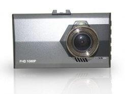 Lipa AK-L3 dashcam