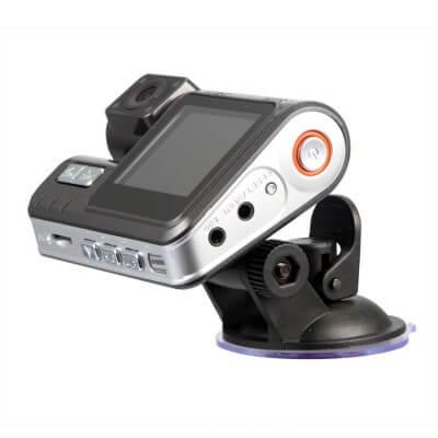 Lipa AK-X5 dashcam