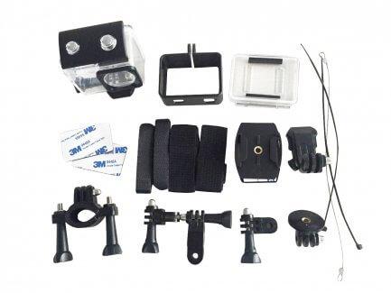 AT-S65 action camera