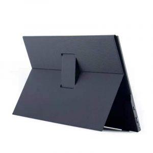 AX-60 portable monitor