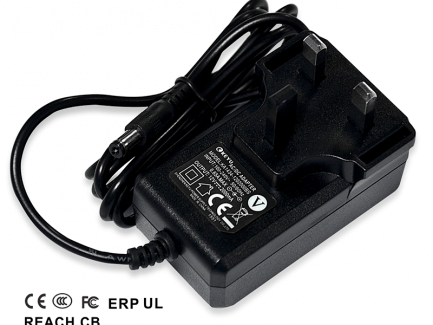Beelink Intel AP 34 Mini PC