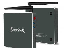 Beelink Intel BT7 Mini PC