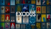 Exodus 8 op Kodi