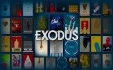 Nieuwe Exodus op Kodi