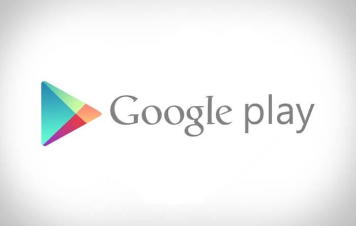 Google Play store opnieuw installeren