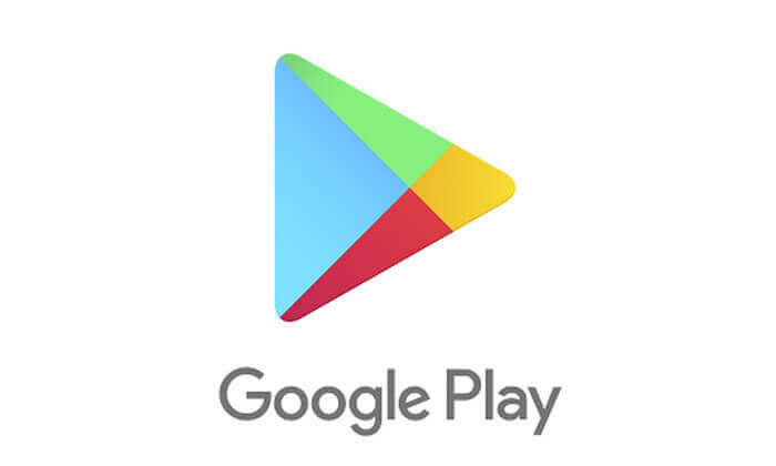 Faq: Hoe apps installeren zonder de Google Playstore | Majstra.com