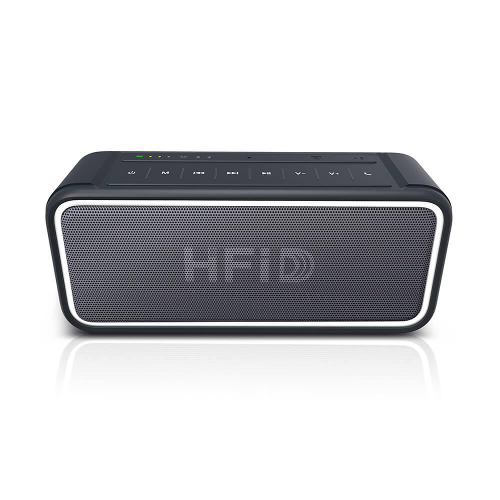 HFD-812