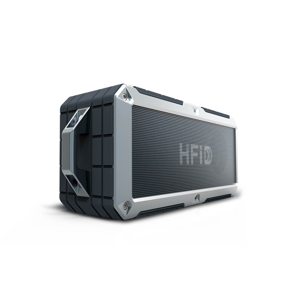 HFD-896
