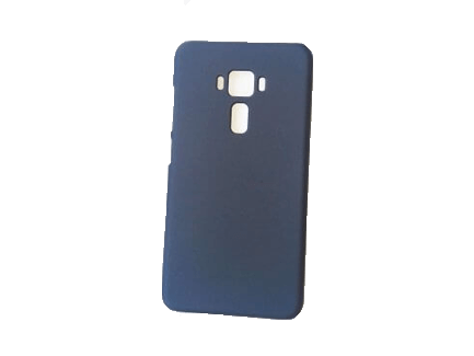ASUS Zenfone 3 hard case