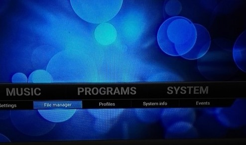 how to download on kodi from exodus on android