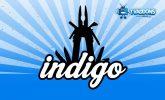 Indigo als installatietool op Kodi 17.0