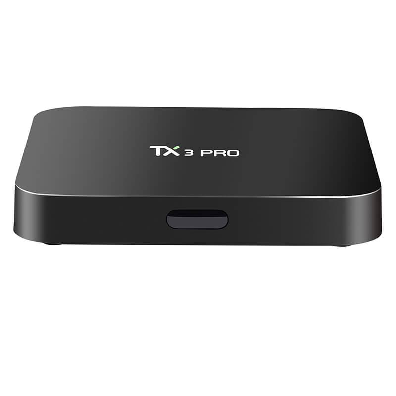Tx 3 Pro