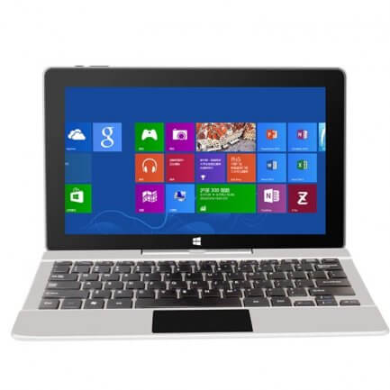 Lipa Jumper 6 Pro tablet