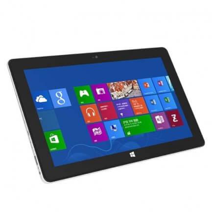 Lipa Jumper 6S Pro tablet