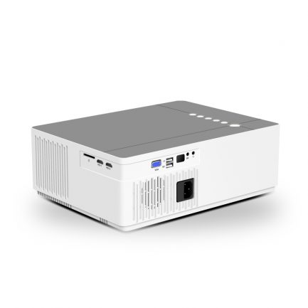 Lipa K20 beamer projector