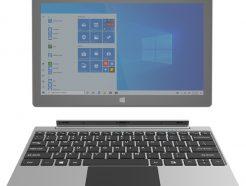 M28 toetsenbord Windows tablet