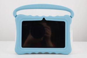 Lipa Veidoo kinder tablet Blue