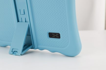 Lipa Veidoo kinder tablet Blue